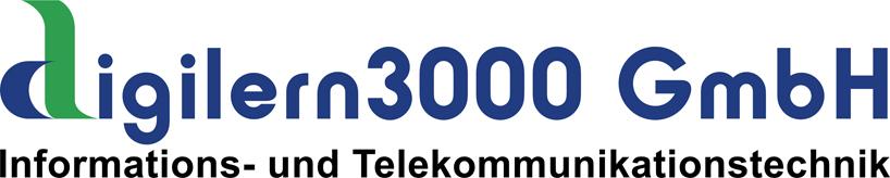 Digilern3000