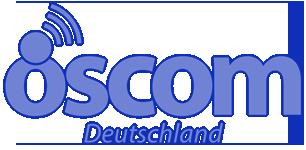 Oscom Deutschland